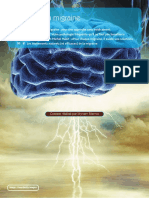DossierMigraine-EnquetesSante28.pdf