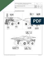 Lab Camión.pdf