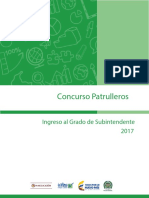 Guia orientacion concurso patrulleros - ingreso grado subintendente 2017.pdf