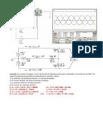 AC Electronics Workbench 5