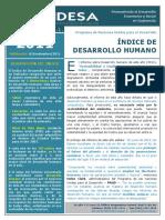ANALISIS DE FUNDESA, IDH 2011, PARA GUATEMALA.pdf