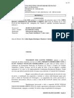 Sentença e Acórdão -1021853-20.2015.8.26.0003.pdf