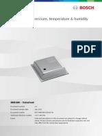 BME680.pdf