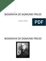 BIOGRAFIA DE SIGMUND FREUD.pptx