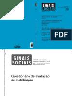 Caio Prado Jr e o intelectual marxista.pdf