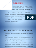 Resoluciones-Judiciales CHILE