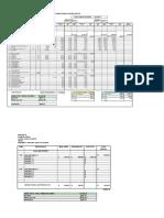 PRESUPUESTO INSTALACION DE SENSOR tanque desmineralizada (version 1).xls
