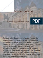 Turismul cultural în România.pptx