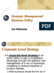 Class08 (Color)-Corporate Strategy_GLOBAL