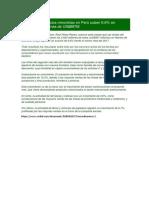 Ventas de comercios minoristas en Perú suben 6.docx