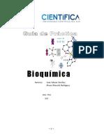 Guia Laboratorio Bioquímica