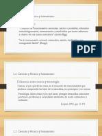 Apuntes Modelos de Gestión de Negocios p.2