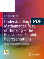 Raymond Duval (auth.)-Understanding the Mathematical Way of Thinking – The Registers of Semiotic Representations-Springer International Publishing (2017).pdf
