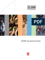 iso_26000_project_overview-es.docx