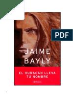 El_huracan_lleva_tu_nombre.pdf