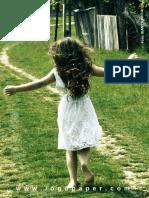 Paperless magazine issue 4