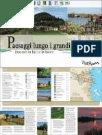 Guida Turistica TurRiver_IT