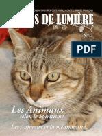 Vignes-de-Lumière-n°11.pdf
