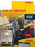 DHLE GHO Packng Guide Spanish LATAM.pdf