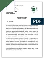 FALIENDO.docx