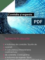 ppt. statistica
