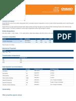 C45.pdf