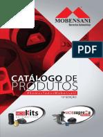 Cat. Mobensani 2018_AF_WEB.pdf
