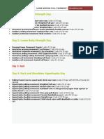 Layne-Norton-Phat-Workout.pdf