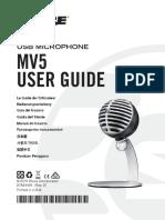 MV5_guide_es-ES.pdf