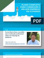 Plano-Completo-Para-Conseguir-O-Melhor-Emprego-em-12-passos-v2.0.pdf