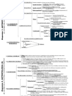000000 TEMA ANTROPOLOGÍA COMPLETO.pdf