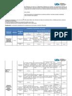 RU. Ensayo – Algebra Lineal.pdf