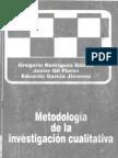 MetInvCuali-Parte1
