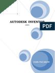 Autodsk Inventor 5 sredjena.pdf