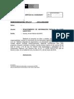 VII GORE EJECUTIVO - GRRNGMA.docx