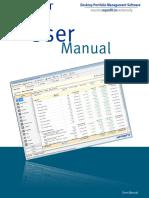 MProfit_User_Manual(financial manage software).pdf