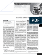 GARANTIAS ADUANERAS.pdf