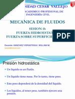 Sesion 1b Mec Fluidos Ucv