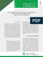 Documento de Politicas Pblicas 4 (Paz Sierra Leona)