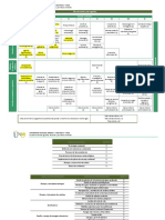 Plan_de_estudio_ingenieria_ambiental_1_.docx