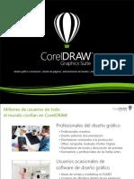 CorelDRAW Graphics Suite 2017 Small_Preview - ESMX_LATAM_OK