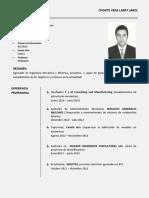 CV-Chonto-Vera-Jarol-Curriculum.docx