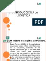 UNO ANTECEDENTES HISTORICOS DE LA LOGÍSTICA.pptx