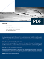 908-2028-1-PB.pdf