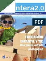 Cast Entera2.0 2014