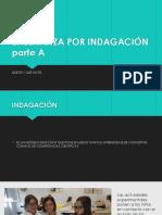 INDAGACION.pptx