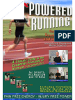 r Max Powered Running Manual
