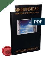 Mediumnidad-Todo-lo-que-usted-necesita-saber.pdf