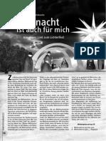 Ansohn Weihnacht Ist Auch.pdf
