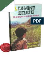 El-Camino-Oculto.pdf